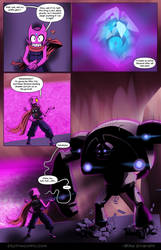 Journey to the Skyline i02 pg25