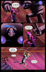 Journey to the Skyline i02-pg26