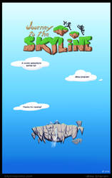 Journey-to-the-Skyline-Issue03-pg credits