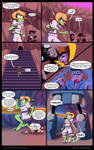 Journey to the Skyline Issue03 pg 07