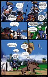 Journey to the Skyline Issue03 pg 16