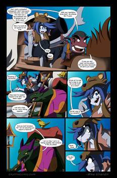 Journey to the Skyline Issue03 pg 17