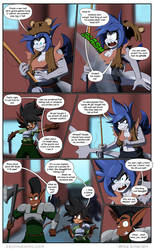 Journey to the Skyline Issue04 pg 08