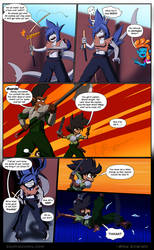 Journey to the Skyline Issue04 pg 09