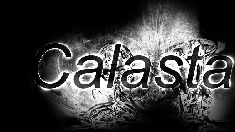 Calasta's Profile Picture