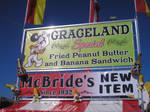 Graceland Special