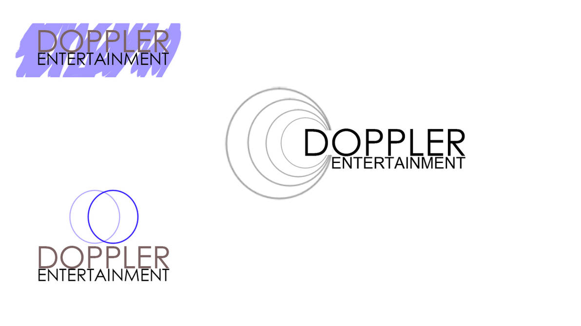 Doppler Entertainment Muse by sjkeri