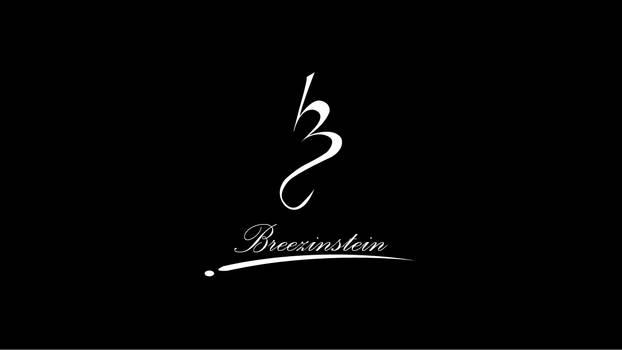 Breezinstein