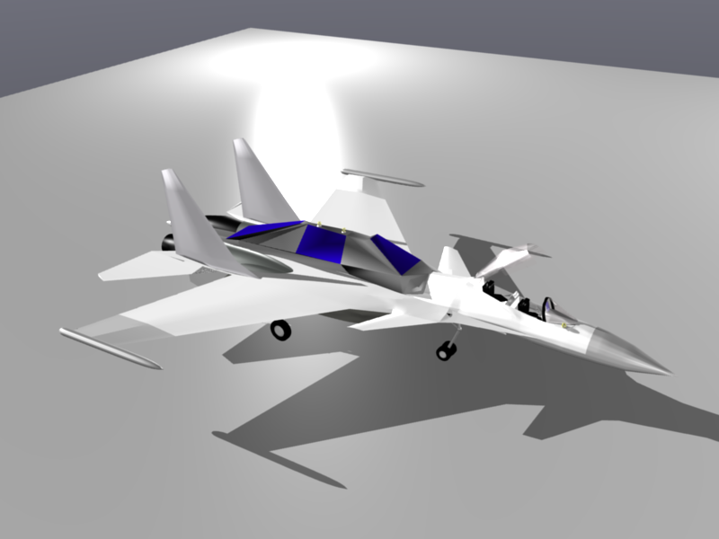 Concept n_n Su_30_REB_by_Stealthflanker