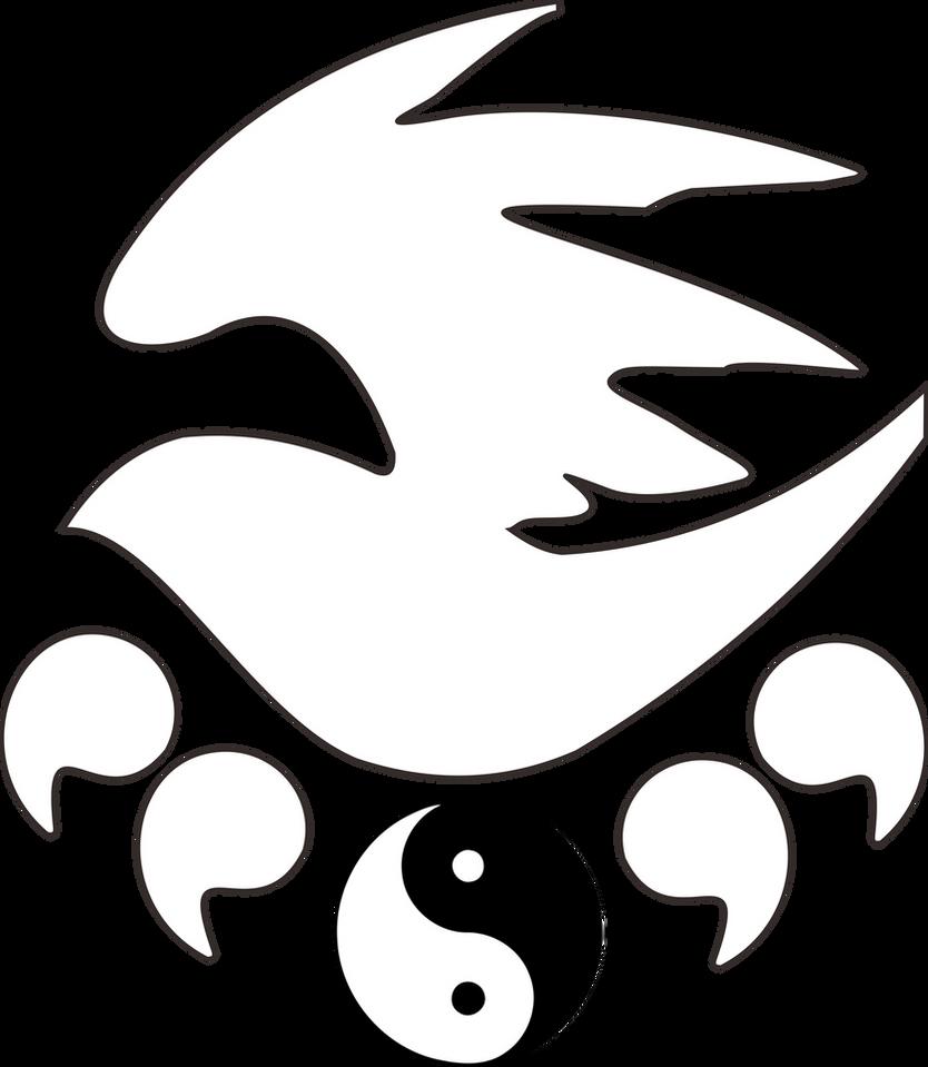 fairy tail wallpaper logo 71