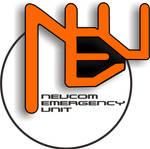 Neucom Emergency Unit