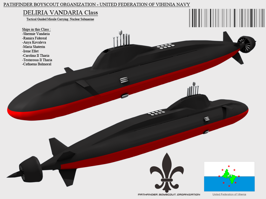 Futuristic Military Submarine | www.imgkid.com - The Image ...