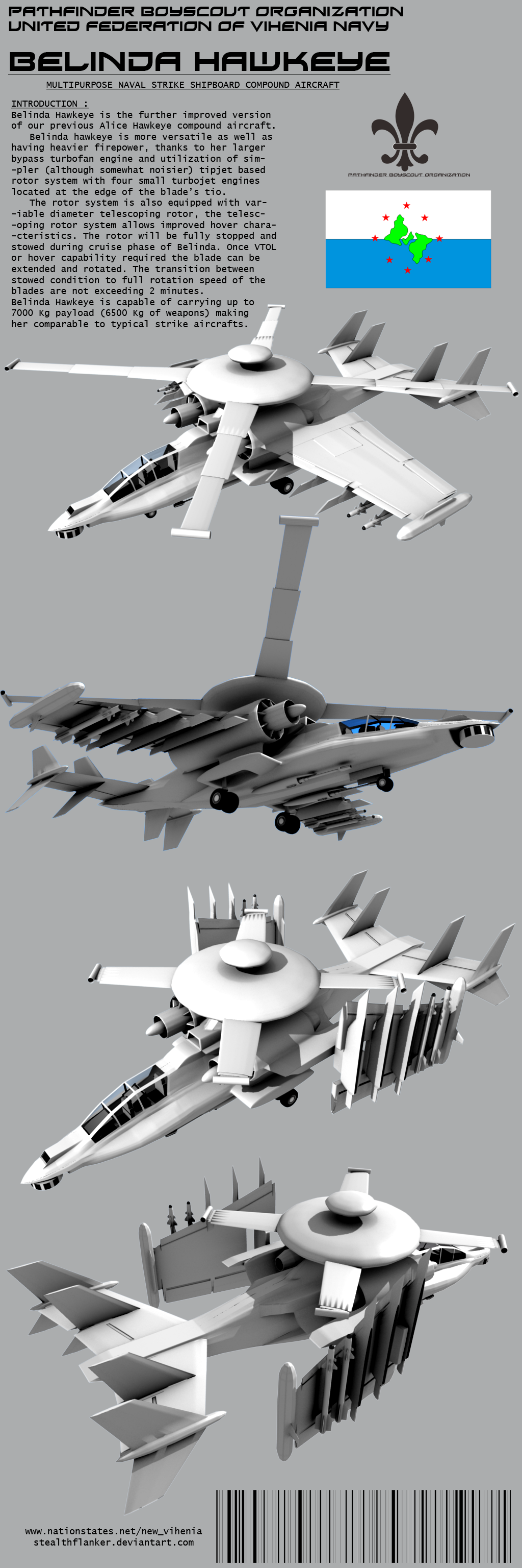 belinda_hawkeye_compound_aircraft_by_stealthflanker-d55k7ft.png