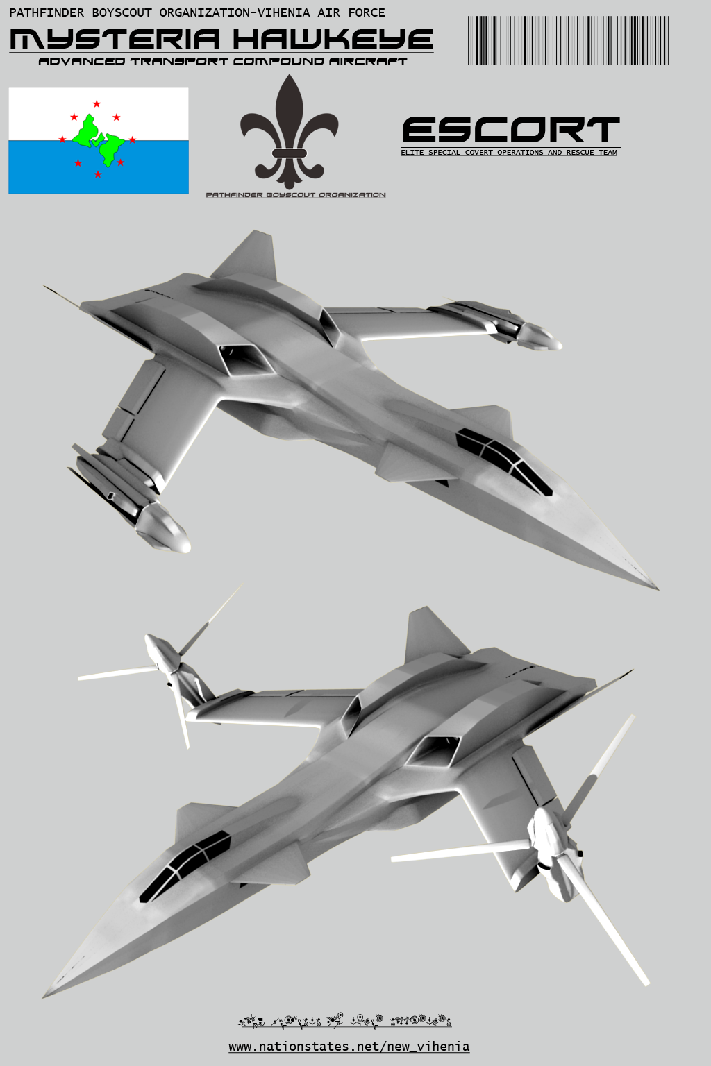 mysteria_hawkeye_compound_aircraft_by_stealthflanker-d57cdd3.png