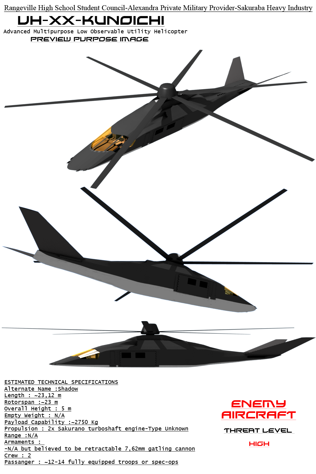 Concept n_n - Page 4 Kunoichi_low_observable_helicopter_by_stealthflanker-d5bjyqj