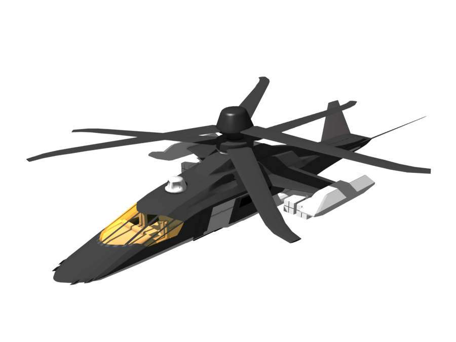 airwolf aircraft with Viewtopic on HX 1  helicopter together with Airwolf Fsx 486 additionally 391299835227 besides Quad VTOL Concept 387161783 additionally Bell Boeing V 22 Osprey.