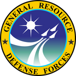 General Resource Defense Force