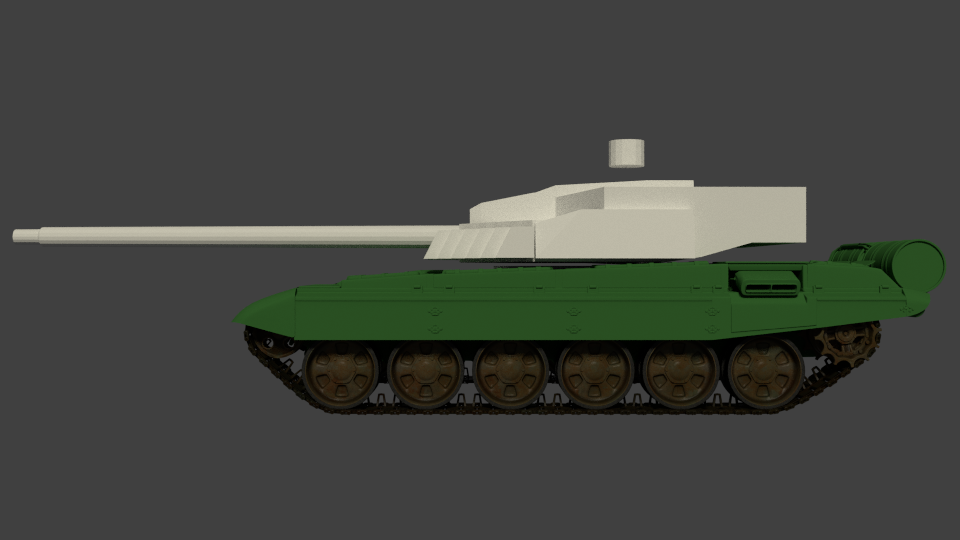 T-90 Main Battle Tank - Page 24 Preview2_by_stealthflanker-d8nxees