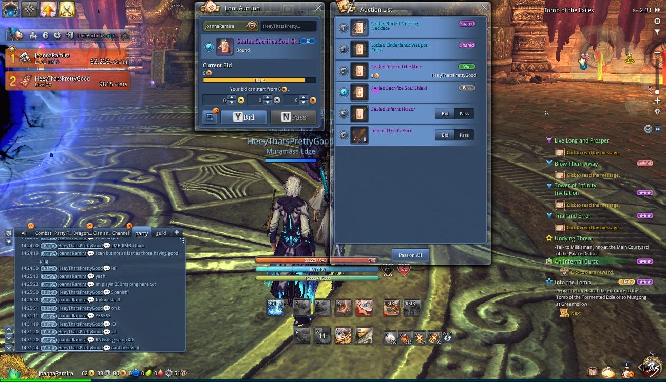 screenshot_160720_002_by_stealthflanker-