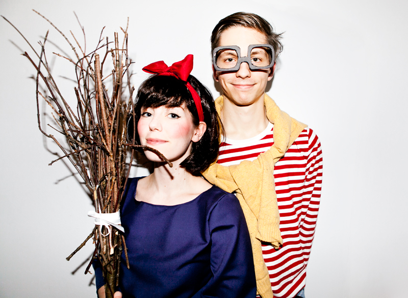 Kikis Delivery Service Costume Kiki 39 s Delivery Service by