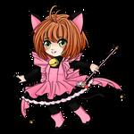 .:Chibi Sakura:.