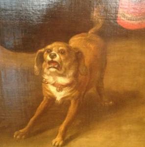 Intellrosa-Desdamona's Profile Picture