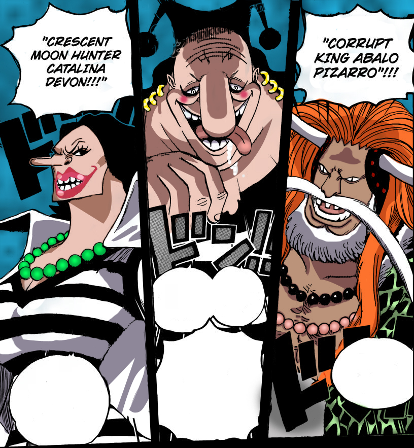 one piece 577 download