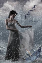 Rain Dance~