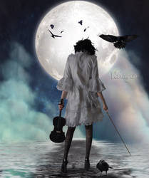 The Last Violinist~