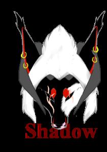 BlackheartedShadow's Profile Picture