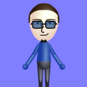 ST-Attidude's Profile Picture