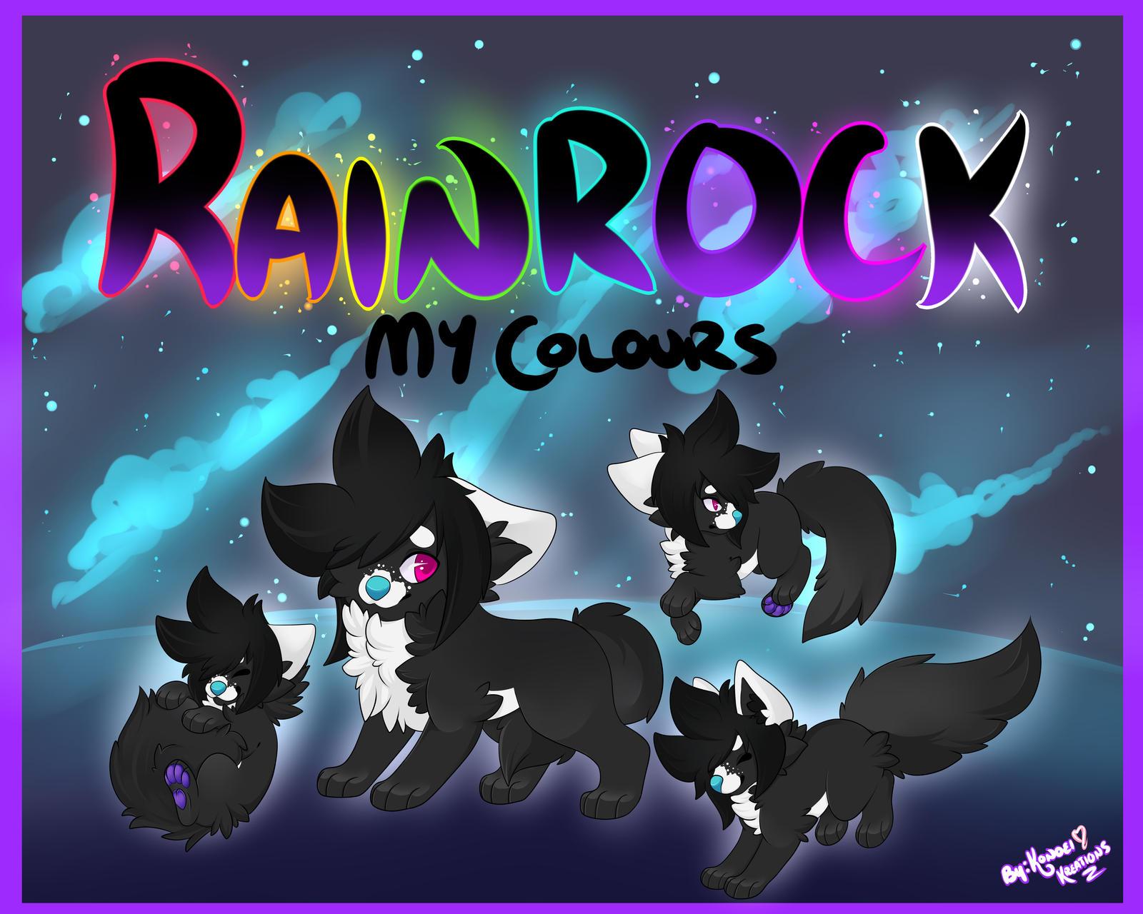 rainrock__my_colours_by_konoei_kreations
