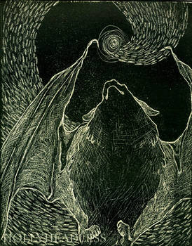 bat print 02