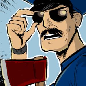 mr-guy-man001's Profile Picture