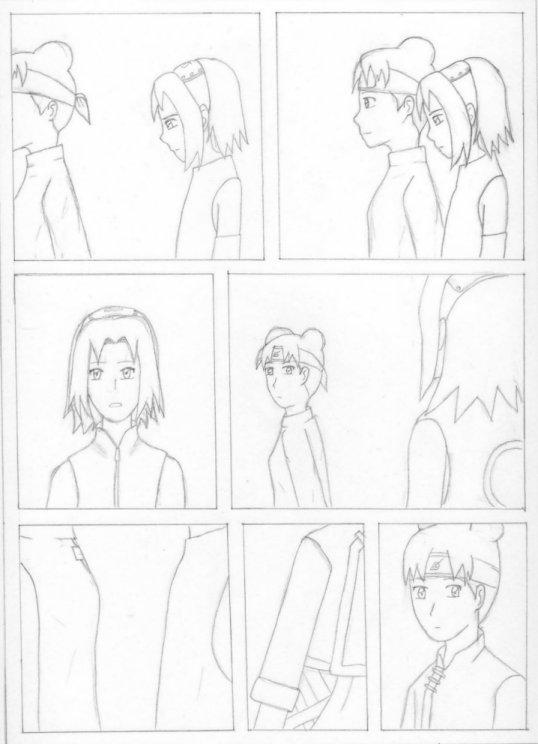 Testing, Testing, 10, 10, 10 by ShinjinSaKaKi
