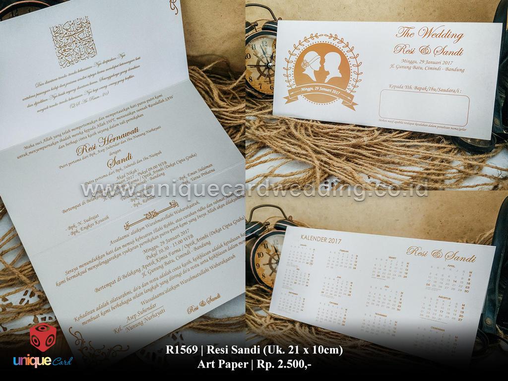 Kartu undangan softcover 24 by kartuundangan on deviantart kartu undangan softcover 24 by kartuundangan stopboris Images