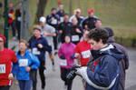 Charity Run in Oberlaa by jakobdenk