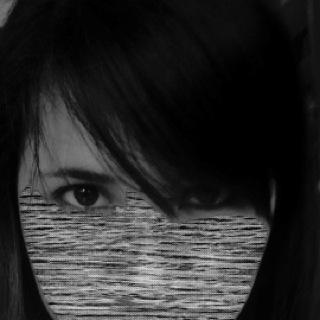 azazelnephilim's Profile Picture
