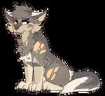 A grump