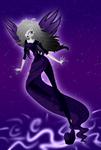 Transformation: Ombra