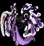 Insignix Fairy: Laeres