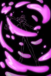Magic of Morphix