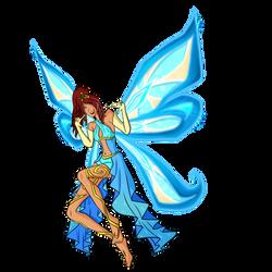 Akali Enchantix