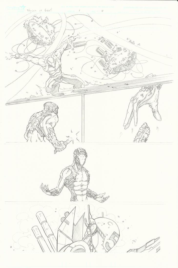 World of Grey page 11 by BrianVander