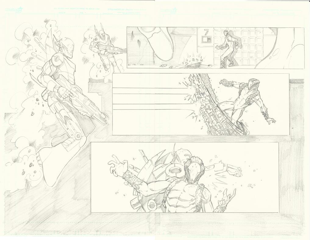 World of Grey pg 12-13 by BrianVander