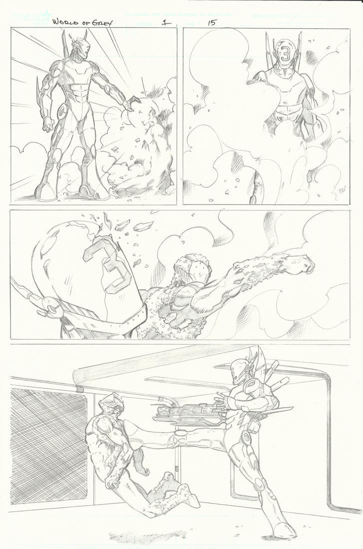 World of Grey page 15 by BrianVander