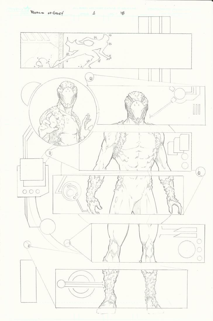 World of Grey pg 18 by BrianVander