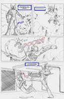 World of Grey - Page 15 by BrianVander