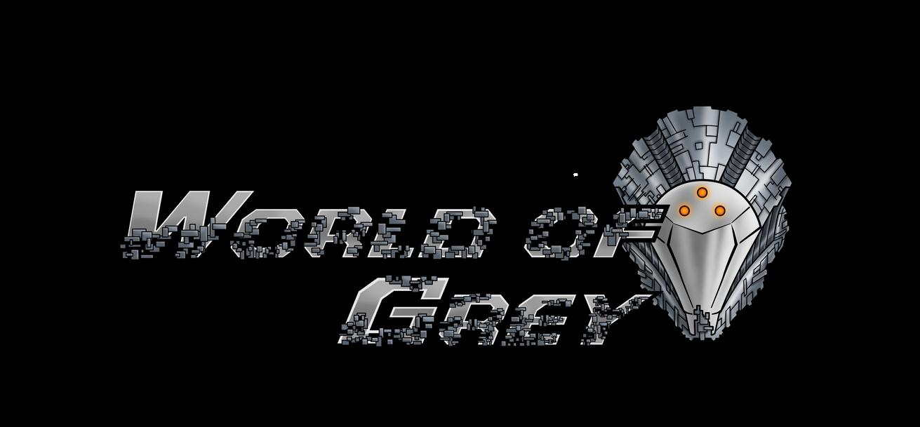 WOG title F1 by BrianVander