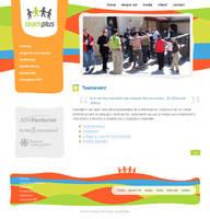 Team Building Brasov by fluerasa